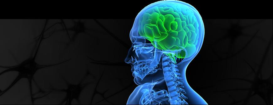 neurosurgery_banner1